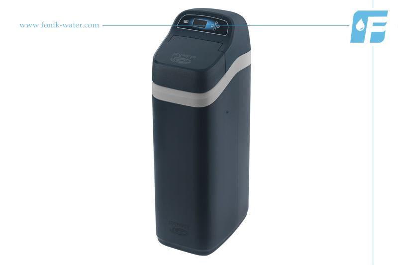 Многофункционален филтър eVOLUTION 500 Power EcoMULTI - 1