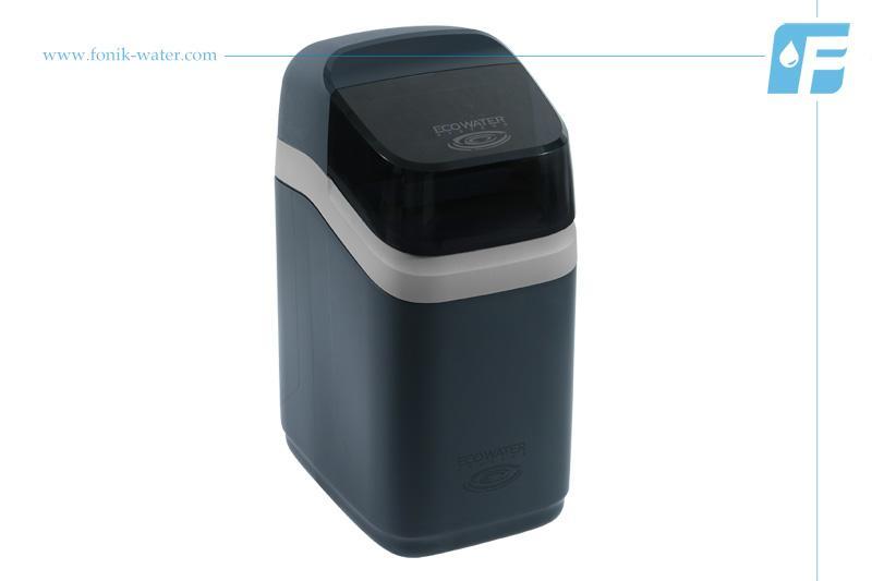 Омекотител EcoWater eVOLUTION 200 Compact - 1