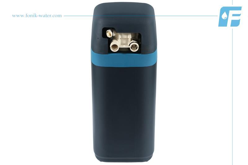 Омекотител и филтър за вода 2 в 1 - EcoWater eVOLUTION Refiner Boost - 2