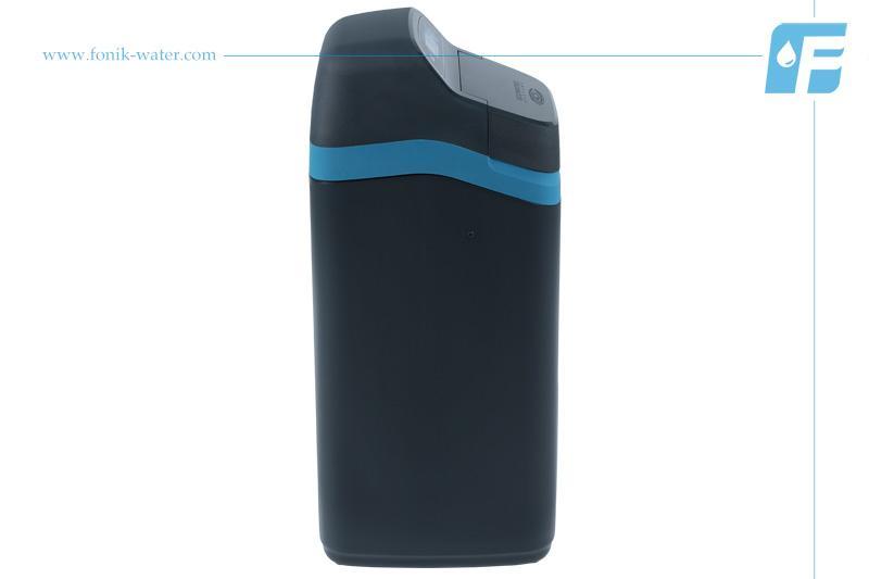 Омекотител и филтър за вода 2 в 1 - EcoWater eVOLUTION Refiner Power - 3