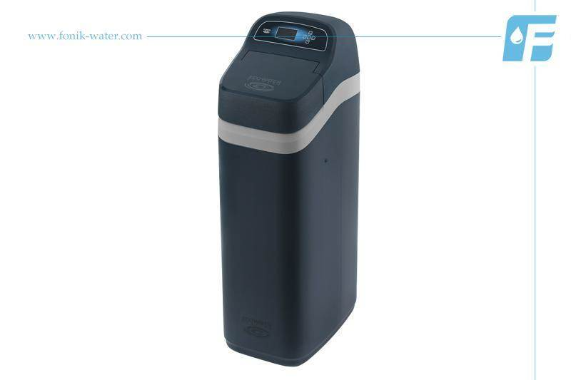 Многофункционален филтър eVOLUTION 500 Power EcoMULTI - 10