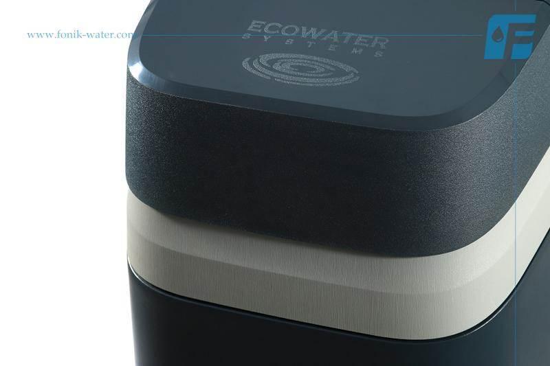 Многофункционален филтър eVOLUTION 500 Power EcoMULTI - 11