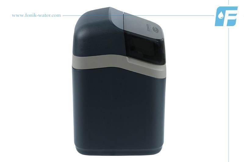 Омекотител EcoWater eVOLUTION 200 Compact - 12
