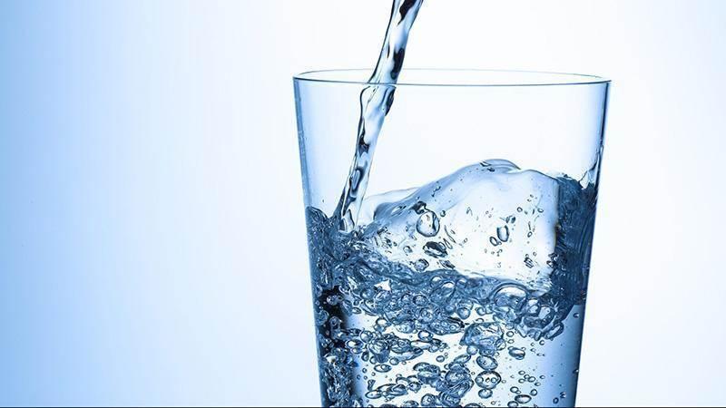 Какво всъщност е водата