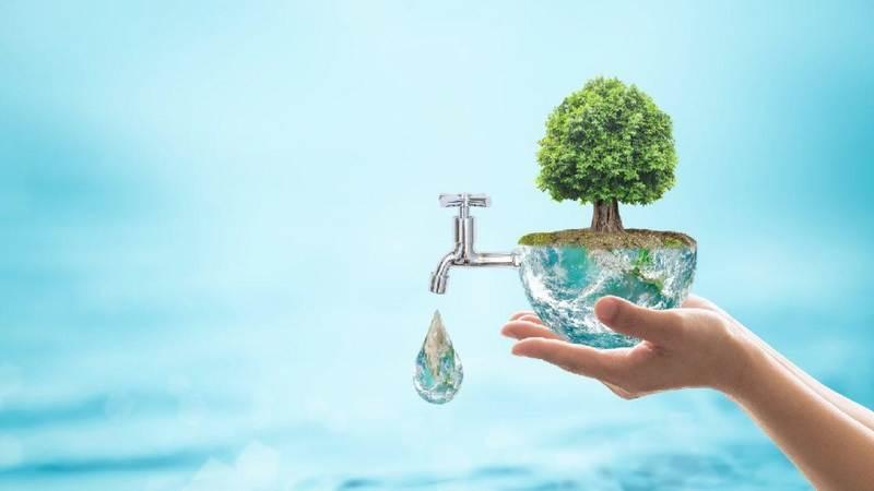 Омекотената вода безопасна ли е за пиене