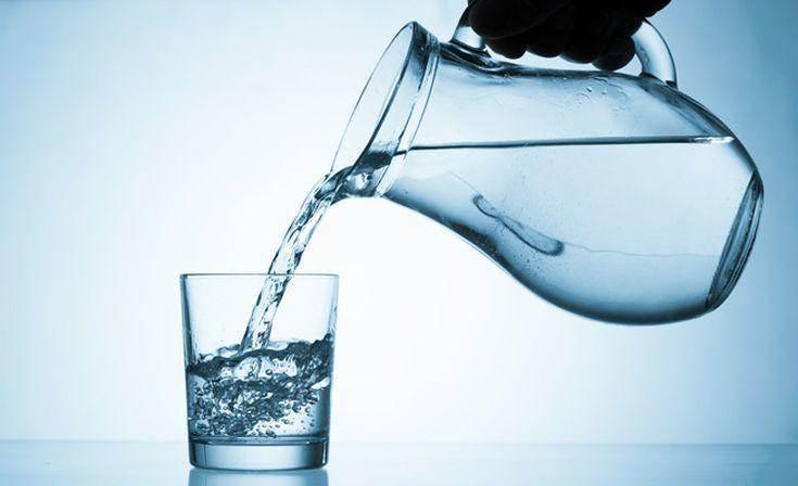 Защо да пречистваме водата в къщи